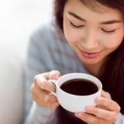Cà phê có thể không làm hại tim