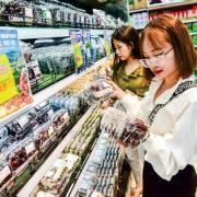 Thị trường bán lẻ: định hình 'lối chơi' mới