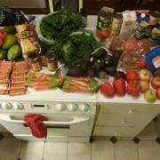 Dinh dưỡng thời Covid-19: Cẩn thận với tin giả, tin đồn phi khoa học