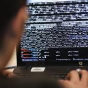 Phát hiện hệ thống gián điệp VN84App tấn công người dùng Việt Nam