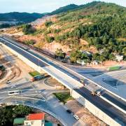 Cao tốc Bắc – Nam vừa ngại vừa lo