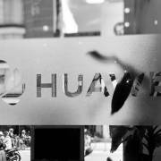 Mỹ sẽ cứng rắn với các nỗ lực 'lách luật' xuất khẩu chip cho Huawei