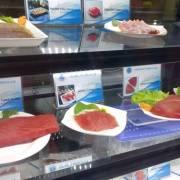 11.500 tấn cá ngừ của Việt Nam sẽ được châu Âu miễn thuế