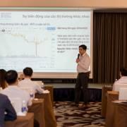 Thí điểm niêm yết gạo và năng lượng trên Sở Giao dịch hàng hóa VN