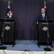 Úc bị tấn công mạng quy mô lớn bởi 'chính phủ nước ngoài'