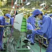 Đầu tư trực tiếp nước ngoài trên toàn cầu sẽ giảm sâu