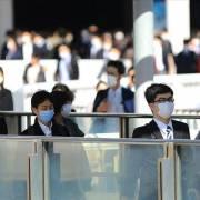 Nhật Bản không thể chuyển chuỗi cung ứng rời khỏi Trung Quốc?
