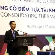 VEPR: Kịch bản lạc quan nhất, kinh tế Việt Nam tăng trưởng 5,3%