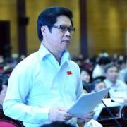 Lo nước ngoài 'bơm' tiền, thâu tóm doanh nghiệp lớn của Việt Nam