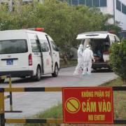 Việt Nam có ca đầu tiên tử vong do dịch Covid-19
