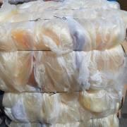 Bộ Công Thương áp thuế chống bán phá giá màng nhựa của 3 nước