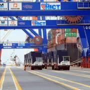 World Bank: Ba biện pháp để Việt Nam tránh bẫy kinh tế Covid-19