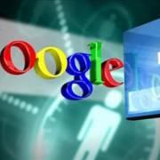 Úc sẽ trở thành nước đầu tiên buộc Facebook, Google trả tiền tin tức