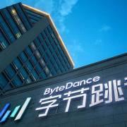 Các đại gia công nghệ Trung Quốc đã bắt đầu 'nản lòng'?