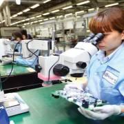 Công ty Mỹ có dễ dàng rời bỏ Trung Quốc?