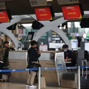 VietJet 'e ngại' cạnh tranh với AirAsia trên thị trường Thái Lan?