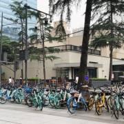 Trung Quốc buộc Mỹ đóng cửa Tổng lãnh sự quán ở Thành Đô