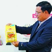 Việt San 20 năm hình thành và phát triển