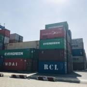 Việt Nam chi 35 tỷ USD mua hàng từ Trung Quốc