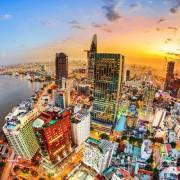 Sẽ có làn sóng doanh nghiệp Nhật rời Trung Quốc?
