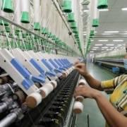 Việt Nam có thể là điểm sáng kinh tế của châu Á hậu Covid-19