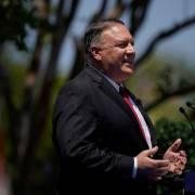 Ngoại trưởng Mỹ công kích Trung Quốc dữ dội
