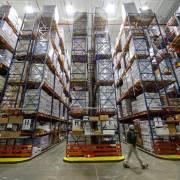Ông Trump sắp ban hành sắc lệnh khuyến khích đưa dây chuyền sản xuất về Mỹ