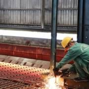 Đề nghị Philippines đưa Việt Nam ra khỏi 3 cuộc điều tra tự vệ về thép