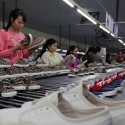 EVFTA: Chuyển đổi số, chất xúc tác hỗ trợ cho xuất nhập khẩu