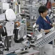 15 doanh nghiệp Nhật Bản chọn Việt Nam sau khi rời Trung Quốc
