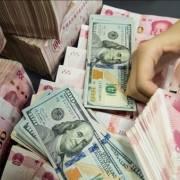 Mỹ sẽ 'chặn' dòng vốn quốc tế của Trung Quốc?