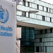 Mỹ chính thức bắt đầu quá trình rút khỏi WHO