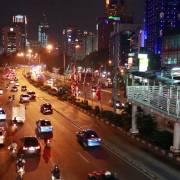 Indonesia chi hơn 1 tỷ USD hỗ trợ tiền điện
