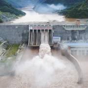 Trung Quốc thông báo xả lũ xuống sông Hồng, Việt Nam gấp rút ứng phó
