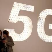 Samsung hưởng lợi khi Ấn Độ loại Huawei khỏi mạng 5G