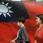 Đài Loan siết chặt đầu tư từ Trung Quốc