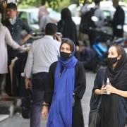 Người tiêu dùng Trung Đông – Bắc Phi chưa sẵn sàng 'móc hầu bao' trở lại