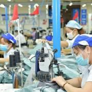 TP.HCM cần khoảng 105.000 chỗ làm từ nay đến cuối năm 2020