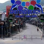 Thái Lan tính mở cửa đón du khách nước ngoài từ ngày 1/10