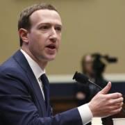 Mark Zuckerberg 'châm ngòi' lệnh cấm TikTok của chính phủ Mỹ?