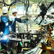 Nhiều doanh nghiệp Nhật Bản cân nhắc mở rộng đầu tư ở Việt Nam