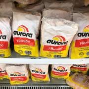 Philippines dừng nhập khẩu thịt gà Brazil do lo ngại nhiễm SARS-CoV-2