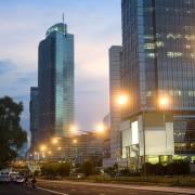 Rào cản ngôn ngữ khiến Indonesia khó thu hút vốn FDI