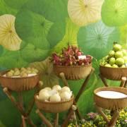 Bí thư Đồng Tháp: Vun trồng tốt sẽ có quả ngọt