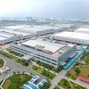 Từ chuyện Samsung: thu hút đầu tư nước ngoài cần cách làm mới
