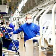 Kinh tế toàn cầu: hy vọng mong manh giữa muôn trùng lo âu