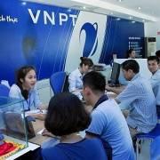 VNPT sẽ thoái hết vốn tại Telcom
