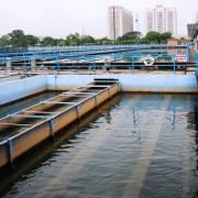 TP.HCM điều chỉnh giá nước sinh hoạt