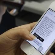 Từ 1/10, gọi điện, nhắn tin quảng cáo có thể bị phạt đến 100 triệu đồng
