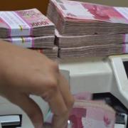 Indonesia dự báo nguồn thu từ thuế sẽ thấp nhất thế giới năm 2020
